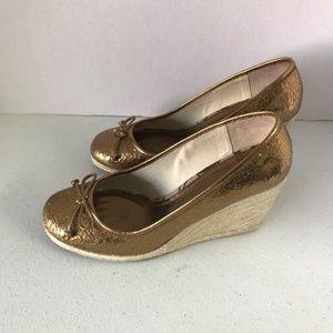 cce0db8437 Coach Shoes | Haven Soft Grain Black Booties Size 7 | Poshmark